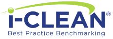 i-clean logo